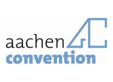 aachen convention 220x160